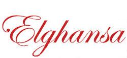 Elghansa