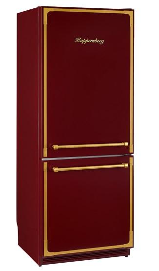Холодильник kuppersberg nrs 1857 bor арт