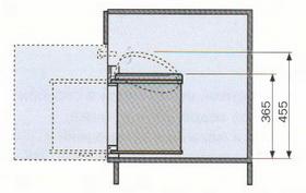 схема Mono 3515-03